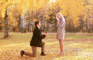 Lauren B Jewelry_October_Fabulous Fall Proposal Ideas to Consider_Image 2
